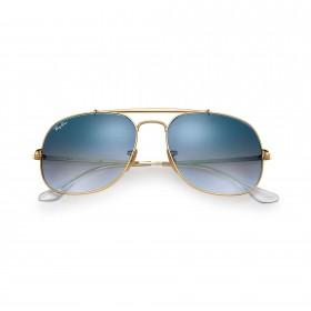 Ray Ban - RB3561 0013F - Óculos de sol