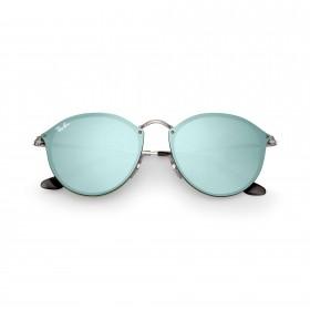 Ray Ban - RB3574N 00330 - Óculos de sol