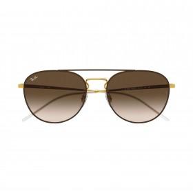 Ray Ban - RB3589 90551355 - Óculos de sol