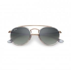 Ray Ban - RB3647N 90677151 - Óculos de sol