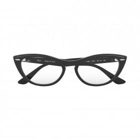 Ray Ban - RB4314V 2000 - Óculos de grau