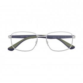 Ray Ban - RB6423 3000 - Óculos de grau