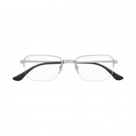 Ray Ban - RB6449 2501 - Óculos de grau