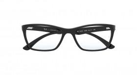 Ray Ban - RB7033L 2000 - Óculos de grau