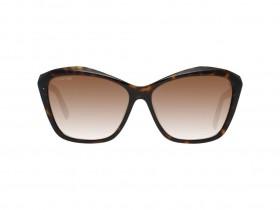 Swarovski - SK0135 52F - Óculos de sol