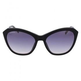 Swarovski - SK0143 01B - Óculos de sol