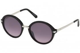 Swarovski - SK0153 01C - Óculos de sol