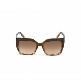 Swarovski - SK0179 47F 53 - Óculos de sol