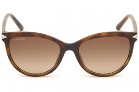 Swarovski - SK0233 52F 54 - Óculos de Sol