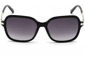 Swarovski - SK0265 01B 55 - Óculos de Sol