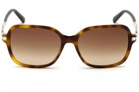 Swarovski - SK0265 52F 55 - Óculos de Sol