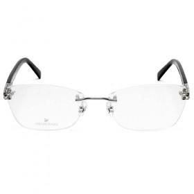 Swarovski - SK5229 014 57 - Óculos de grau