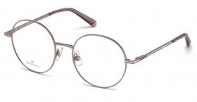 Swarovski - SK5259 072 53 - Óculos de Grau