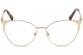 Swarovski - SK5286 032 53 - Óculos de grau