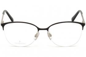 Swarovski - SK5296 005 52 - Óculos de grau