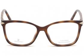 Swarovski - SK5298 052 53 - Óculos de Grau