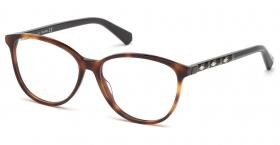 Swarovski - SK5301 052 - Óculos de grau