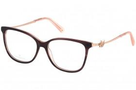 Swarovski - SK5304 071 - Óculos de grau