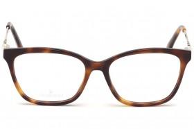 Swarovski - SK5306 052 - Óculos de grau