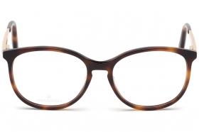 Swarovski - SK5309 047 52 - Óculos de grau