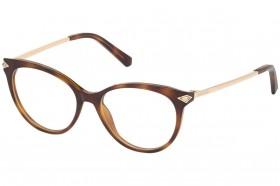Swarovski - SK5312 052 - Óculos de grau