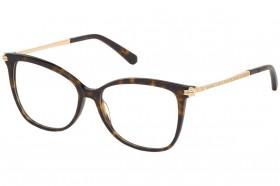 Swarovski - SK5316 052 - Óculos de grau