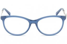 Swarovski - SK5320 090 53  - Óculos de Grau