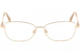 Swarovski - SK5337 028 - Óculos de grau