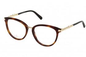 Swarovski - SK5344 052 - Óculos de grau