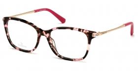 Swarovski - SK5350 055 49 - Óculos de Grau