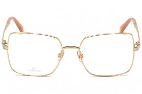 Swarovski - SK5352 028 55 - Óculos de grau
