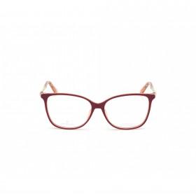 Swarovski - SK5367 071 55 - Óculos de grau