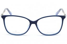 Swarovski - SK5367 092 - Óculos de grau