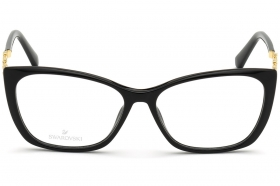 Swarovski - SK5383 001 54 - Óculos de grau