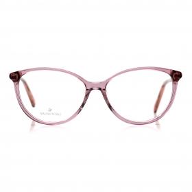 Swarovski - SK5385 074 54 - Óculos de Grau