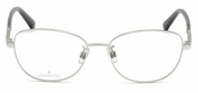 Swarovski - SK5386H 016 54 - Óculos de grau