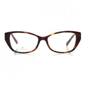 Swarovski - SK5391 052 53 - Óculos de Grau