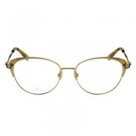 Swarovski - SK5397 032 52 - Óculos de Grau