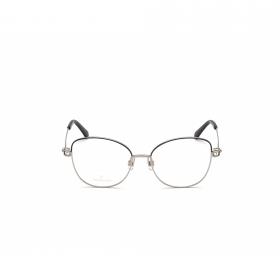 Swarovski - SK5398 016 53 - Óculos de Grau