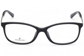 Swarovski - SK5412 001 54 - Óculos de Grau