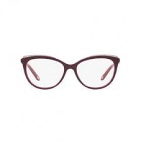 Tiffany & Co - TF2147B 8173 - Óculos de grau