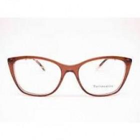Tiffany & Co - TF2160B 8255 - Óculos de grau
