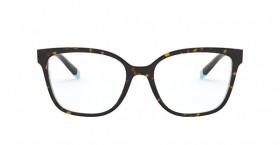 Tiffany & Co - TF2189 8275 - Óculos de grau
