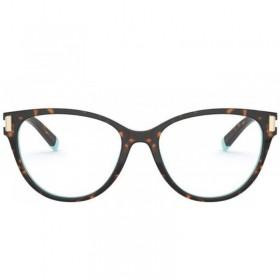Tiffany & Co - TF2193 8134 - Óculos de grau