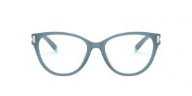 Tiffany & Co - TF2193 8301 53 - Óculos de Grau