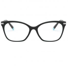 Tiffany & Co - TF2194 8055 54 - Óculos de grau