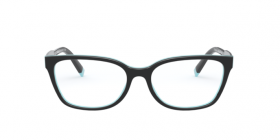 Tiffany & Co - TF2199B 8055 54 - Óculos de Grau