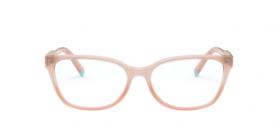 Tiffany & Co - TF2199B 8299 54 - Óculos de Grau