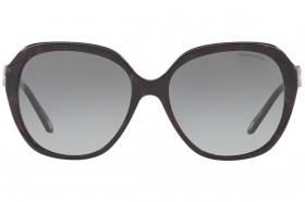 Tiffany & Co - TF4132HB 82013C - Óculos de sol