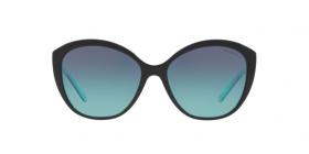 Tiffany & Co - TF4144B 80559S - Óculos de sol